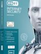 download Eset.Internet.Security.2019.v12.2.23.0