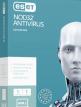 download ESET.NOD32.Antivirus.2019.v12.1.34.0