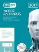 download Eset.Nod32.Antivirus.2017.v10.1.204.3