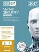 download Eset.Smart.Security.Premium.2017.v10.1.204.3