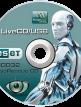 download ESET.SysRescue.Live.v1.0.18.0