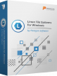 download Paragon.Linux.File.Systems.for.Windows.v5.2.1146.(x64)