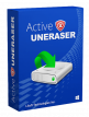 download Active@.UNERASER.Ultimate.v16.0.0.WinPE.Edition