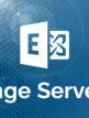 download Microsoft.Exchange.Server.2019.Multilanguage-P2P