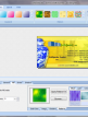 download EximiousSoft.Business.Card.Designer.Pro.v3.02