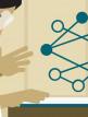 download LinkedIn.Data.Science.lernen.Storytelling.mit.Daten.German-P2P