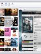 download Extreme.Movie.Manager.v9.0.1.3