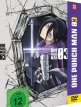 download One.Punch.Man.VOL.3.2015.ANiME.DUAL.COMPLETE.BLURAY-iFPD