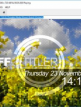 download BluffTitler.Ultimate.v14.1.0.1.Multilingual.+.Portable.