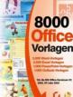 download Sybex.8000.Office.Vorlagen.German.ISO