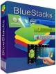 download BlueStacks.v4.160.10.1119