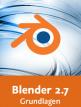 download Video2Brain.Blender.2.7.Grundlagen.