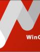 download WinCan.VX.v1.2018.3.7.Multilingual.