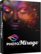 download Corel.PhotoMirage.v1.0.0.167.(x64).Portable