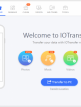download IOTransfer.Pro.v4.2.0.1552