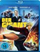 download Der.Gigant.German.1981.AC3.BDRip.x264.iNTERNAL-SPiCY