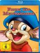 download Feivel.der.Mauswanderer.1986.German.DL.AC3.Dubbed.720p.BluRay.x264-muhHD