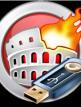download Nero.Burning.ROM.2020.v22.0.1006.+.Portable