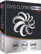 download DVD-Cloner.Platinum.2020.v17.60.1460