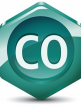 download PerkinElmer.ChemOffice.Suite.2019.v19.1.0.8