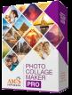 download AMS.Software.Photo.Collage.Maker.v9.0