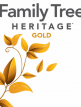 download Family.Tree.Heritage.Gold.v16.0.3