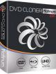 download DVD-Cloner.Platinum.2021.v18.50.1466