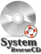 download System.RescueCd.v6.1.0.(x64)