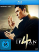 download Ip.Man.4.The.Final.2019.German.AC3LD.HC.WEBRip.XViD-HQX