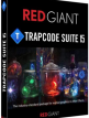 download Red.Giant.Trapcode.Suite.v15.1.8.(x64)