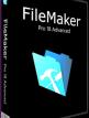 download FileMaker.Pro.18.Advanced.v18.0.2.209
