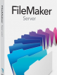 download .FileMaker.Server.v18.0.3.319.
