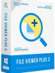 download File.Viewer.Plus.v3.1.1