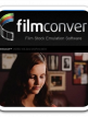 download FilmConvert.Nitrate.v3.0.6.for.After.Effects.&amp.Premiere.Pro