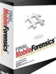 download FINALMobile.Forensics.4.2020.03.04