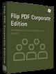 download Flip.PDF.Corporate.v2.4.9.38