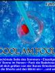 download Cool.am.Pool,.Folge.1.(2019)