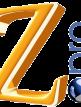 download form-Z.Pro.v9.0.4.1.(x64)