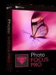 download InPixio.Photo.Focus.Pro.v4.12.7697.28358