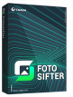 download Fotosifter.v2.5.0.2.(x64)