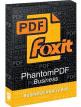 download Foxit.PhantomPDF.Business.v8.3.1.21155