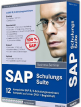 download FRANZIS.EuraMedia.SAP.Schulungs.Suite.12.komplette.SAP.R-3.Schulungsseminare.2007