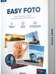 download Franzis.Easy.Foto.v1.12.02741