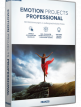 download Franzis.EMOTION.projects.professional.v1.22.03534