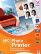 download Franzis.ABC.Photo.Printer.v5.0