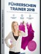 download Franzis.Führerschein.Trainer.2018.+.Update.für.Fragenkatalog.ab.April.2018