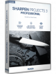 download Franzis.SHARPEN.Projects.3.Professional.v3.31.03465
