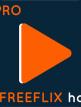 download FreeFlix.HQ.v3.1.0.[Pro]