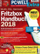 download Fritzbox.Power-Paket.2018