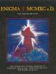 download ENIGMA.-.MCMXC.a..D..(Ltd.Edit.1991)